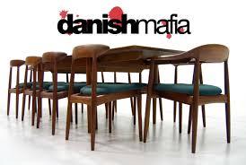 danish modern dining room chairs. Simple Dining 11 Danish Modern Dining Room Chairs Full Size Of Interior  Scandinavian Table Inside Danish Modern Dining Room Chairs M