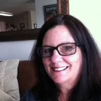 "30+ ""Peggy Heath"" profiles | LinkedIn"