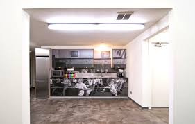 Fluorescent Light Fixtures Kitchen Commercial Kitchen Light Fixtures Stunning Modern Track Lighting