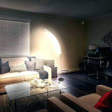 surprising led arc floor lamp led arc floor lamp shine led arc floor lamp euro 5 light led arc floor lamp