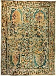 william morris rug antique tapestry ca rugs golden lily