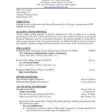 Resume Covers Resume Covers Therpgmovie 2
