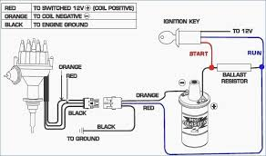 50 best of distributor wiring diagram abdpvt com distributor wiring diagram lovely msd hei distributor wiring diagram new msd street fire wiring coil