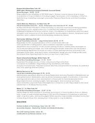 Inventory Associate Resume Examples Free To Try Today Inventory ...