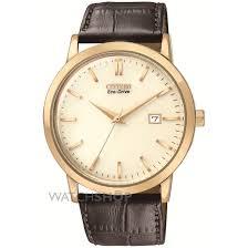 "men s citizen eco drive watch bm7193 07b watch shop comâ""¢ mens citizen eco drive watch bm7193 07b"
