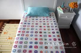Sunburst Granny Square Blanket - Free Crochet Pattern & sunburst granny blanket pattern · granny square aghan Adamdwight.com