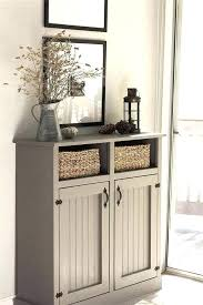 entry furniture storage. Furniture For Hallways Ideas Small Hallway Storage Cabinets Entry Table Australia O