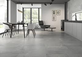 rock kitchen floor tiles