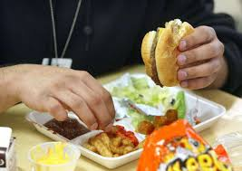 essay on the growing junk food menace in  essay on the growing junk food menace in