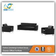 small office sofa. terrific office ideas small sofa couch large size o