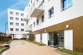 maison de retraite médicalisée ehpad à colombes korian