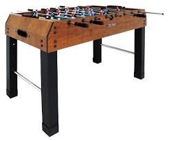 Игровой <b>стол</b> для футбола Start Line <b>Dusseldorf</b> — купить по ...