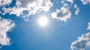 Resultado de imagem para sun