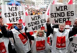 Nach der ankündigung zum streik legt die deutsche bahn einen ersatzfahrplan vor. Alle Infos Zum Streik In Koln Am Dienstag Stehen Bahnen Und Co Still