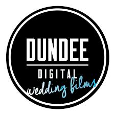 <b>Dundee Digital</b> Wedding Films