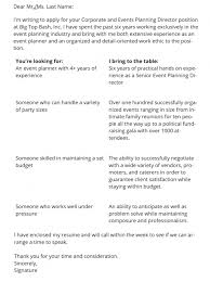 Resume Format Guide Stunning Cover Letter Format Guide 28 [28 Great Sample Templates] For Cover