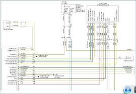 2006 dodge ram radio wiring diagram collection wiring diagram sample dodge radio wiring diagram 2006 dodge ram radio wiring diagram collection 2006 dodge ram 2500 radio wiring diagram for