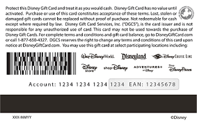 Jul 22, 2021 · paypal gift card generator is a place where you can get the list of free paypal redeem code of value $5, $10, $25, $50 and $100 etc. What Is Disney Plus Disney Plus Gift Certificate