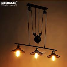 new pendant lighting. new arrival 3 lights pendant lighting fixture edison bulbs o