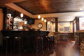 The Basement Pub Decoration Ideas Collection Modern In The Basement Pub  Room Design Ideas
