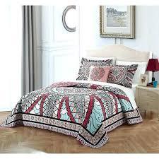 by southwest quilt set southwestern bedding