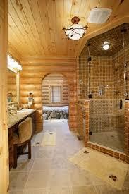 log cabin lighting ideas. interesting ideas stylish 152 best log home images on pinterest cabins and cabin  lighting ideas picture intended a