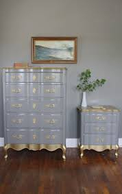 Painted French Provincial Bedroom Furniture Gorgeous French Provincial Bedroom On American Antique French