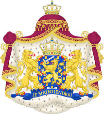 Monarchy of the Netherlands