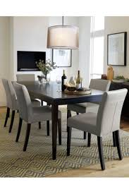 dining tables pottery barn round table with crate and barrel room furniture decorating ideas on a budget living bar