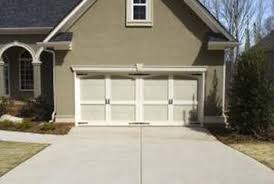 garage door lightsHow to Add an Outside Light to a Garage  Home Guides  SF Gate