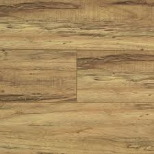 be the first to review this 39 29 sku exf303 australian cypress laminate floor laminate floors offer the authentic
