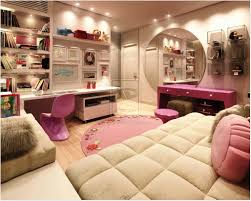 cool bedroom ideas for teenage girls tumblr. Teenage Girl Room Designs Tumblr Unique Bedroom Furniture Ideas For Girls Living Cool -