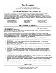 examples of resumes five paragraph essay format example outline sample resume template cover letter and resume writing tips intended for job resume example