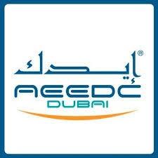 Bildergebnis für aeedc 2018 logo