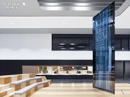 office interior design magazine. 7 Simply Amazing Tech Offices Office Interior Design Magazine C