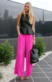 130 best images about Fashion on Pinterest Blazers Maxi skirts.