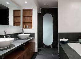 extraordinary bathroom three wall alcove bathtub ideas photos houzz of