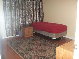 1 BEDROOM FULLY FURNISHED ALL UTILITIES INCLUDED+WI FI | Room Rentals U0026  Roommates | Edmonton | Kijiji