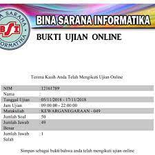 We did not find results for: Cari Kunci Jawaban Elerning Kewarganegaraan Semester 5 Bsi Bali Teacher