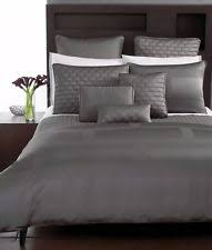 108 x 96 duvet cover. Fine Cover Hotel Collection Frame Nickel Grey Full Queen Duvet  Comforter Cover 335 With 108 X 96