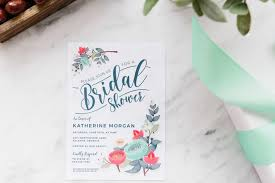 shower invitation templates 13 free printable bridal shower invitations