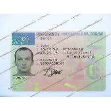 Make Buy Online A Online Driving Drivers License Real Driver Genuine Maker Id Licence Fake License