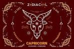 saptamanal horoscop