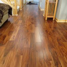 acacia hardwood flooring ideas. Acacia Hardwood Floors Wood Flooring Bronze Plank Pinterest  Floor Plan Ideas | Dahuacctvth.com Dahuacctvth.com Acacia Hardwood Flooring Ideas