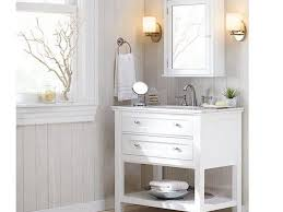brilliant art home decorators catalog home decorators outlet also