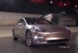 2018 tesla model s redesign. interesting tesla 2018 tesla model 3 news changes redesign concept release date and  price httpcarsinformationscomwpcontentuploads2017042018tesla modeu2026 to tesla model s redesign a