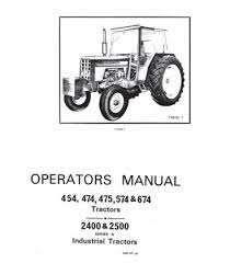 international 454 tractor wiring diagram international international tractor questions answers pictures fixya on international 454 tractor wiring diagram