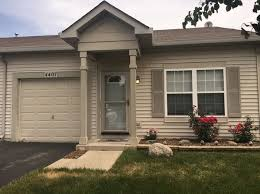 1 bedroom apartments in plano il. plano il pet friendly apartments \u0026 houses for rent - 9 rentals | zillow 1 bedroom in il