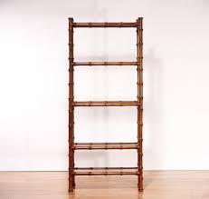 nice 30 unusual furniture. Medium Size Of Faux Bamboo Bookcase Unusual Photo Design Furniture Home Bobsrugby 30 Nice E