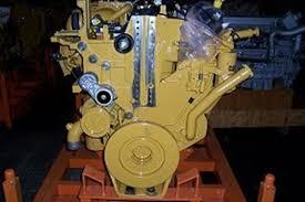 c13 cat engine belt diagram c13 wiring diagrams